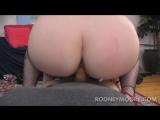 Толстушка дала в анал и киску, POV anal sex porn chubby fuck bubble ass butt busty fat cum mom (Инцест со зрелыми мамочками 18+)