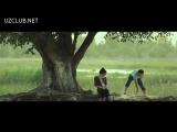 Jahongir_-_Sevgi_Dunyosi_(www.SaNjArBeK.Uz)