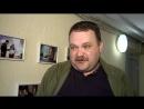 TVБЛОГ Сергей Кормилицын про туризм в Омске