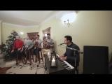 Божье прикосновение - Рожден для тебя 2016 (христианские рождественские песни)христианские клипы