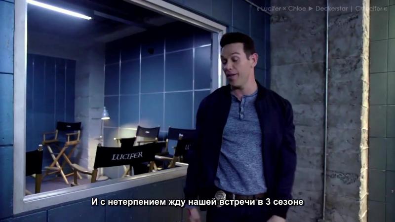 ►ВЗГЛЯД ИЗНУТРИ – Полицейский участок (рус.субтитры)