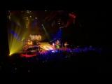 Soleil soleil - Lara Fabian, Nana Mouskouri TLFM font leur show