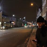 Dim Аееее | Екатеринбург