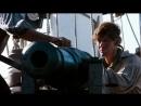 Остров сокровищ  Treasure Island (1990) WEB-DL 720p