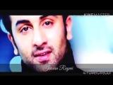 Qemli İran Mahnisi Ve Hind klipi 2017 (Dunyani aglatan klip!!!).mp4