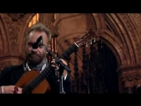 Sting - Live From Durham Cathedral.2009