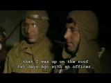 Битва за Чернобыль / The Battle of Chernobyl (2006) (документальный, драма, история)