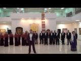 Ария Мизгиря из оперы Н. Римского-Корсакова