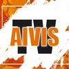 AIVIS.TV - Представляет!