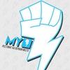 #My1Wrestling [От WWE до NJPW]