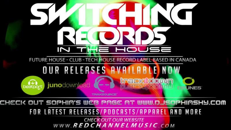 HOUSE NATION dance house club futurehouse trap live dj