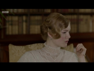 Любовник леди Чаттерлей / Lady Chatterley's Lover 2015