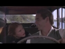 lolita (1997) - im his girl (dddistraction)