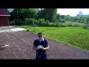 xiaomi drone 4k ufa