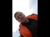 Назар Ольховский - Live
