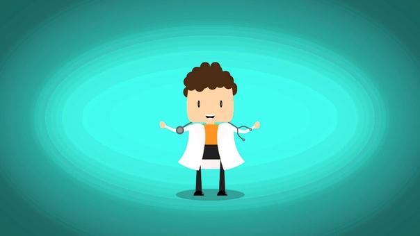 изменения правил для студентов-медиков
