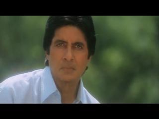 Солнечная династия Sooryavansham 1999 Индийские фильмы онлайн http://indiomania.xp3.biz