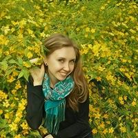 Маришка Фальковская