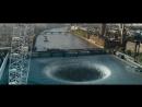 Фантастическая четвёрка 2: Вторжение Серебряного сёрфера (2007).Трейлер
