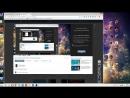 Доктор Хаус Просто Хаус - Онлайн трансляция