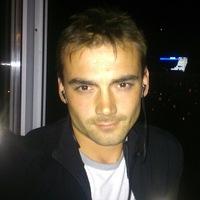 Роман Куценко