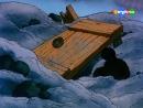 Смурфики 038 Небо падает Смурф-предатель