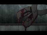 [AMV] Токийский гуль ● Tokyo Ghoul All of Kanekis screams
