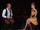 Глюкоза. Интервью для канала TV Губерния 16.08.2017