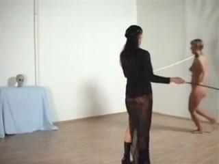 1674144_ponygirl_training_by_lady_jenny