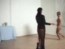 1674144 ponygirl training by lady jenny