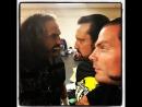 House of Hardcore 16.12.16: Tommy Dreamer vs. Broken Matt Hardy (Brother Nero Jeff Hardy) Steel Caga Match ~ Highlights  ᴴᴰ ✔