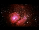 2001. Планета Ка Пэкс. трейлер