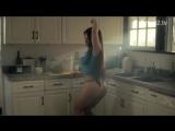 Baby Bash ft Marty James - Fantasy Girl