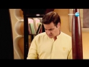 Малката булка - Епизод 1756 (12.08.2016) VBOX7