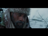 Между нами горы / The Mountain Between Us.Фрагмент #1 (2017) [1080p]