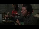 Полуночный ковбой / Midnight Cowboy (1969, Джон Шлезингер)
