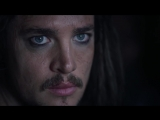 The Last Kingdom Trailer Series 2 ENG