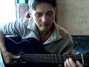 гитара С чего начинается Родинаиз киноф-ма Щит и мечаранж. В.Уланова