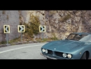 Iso Grifo, a personal favorite - S1E1 - The Iso Rivolta Chronicles [ENG Sub]