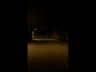 #👻 #Ghosts #Spirits #Voices #Tunnel #RealSound #LiveVideo #Walk #Boy #Feet #Legs #Ghost #Spirit #Haunted #Spooky #Night #Paris #