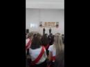 Алёна Мыза - Live