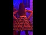 Танец от Габриэллы