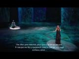 селин дион - для вас любить меня (с переводом) Celine Dion -Pour que tu meme encore