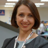 Наталья Киркина