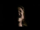 Wintersun  - Beyond The Dark Sun- HD
