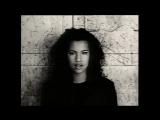 Youssou N'Dour &amp Neneh Cherry - 7 second