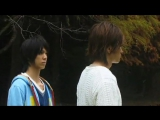 Такуми-кун: фильм 2 ( Радужное стекло)