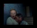 День полнолуния (1998) драма, реж. Карен Шахназаров