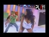 Mulher Moranguinho Dançando Funk Linda Demais
