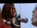 JOE COCKER With A Little Help From My Friends 1969 Woodstock